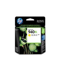 惠普HP C4909AA hp940XL墨盒 黄色 8000 8500 8500A