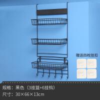 20190825175740790学生宿舍神器空间大师床上床头挂篮置物架铺收纳寝室衣柜