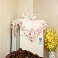 方柜机空调罩柜式立式圆柱防尘柜机罩盖布盖巾布格力美的海尔