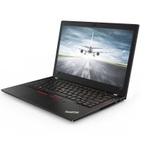 ThinkPad X270 20K6A00 YCD (联想)12.5英寸笔记本电脑(i5 6200u 8GB 500G 6芯电池 win10)