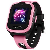 360儿童电话手表X1 运动快充版防水拍照智能电话手表儿童卫士定位GPS学生孩子通话手环W702 苹果华为小米手机通用