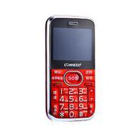 康力 L1000 老人手机 智能定位大屏大字大声手写 老人机