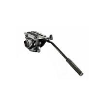 曼富图 MVH500AH 液压摄影摄像云台 701HDV升级版