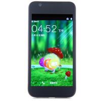 ZTE/中兴 V955手机 安卓4.0智能双核1.2G 双卡
