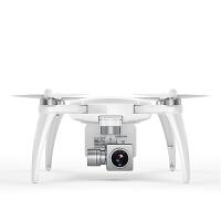 有摄像头的无人机拍照飞机高清专业航拍GPS高清四轴飞行器智能4K航模超长续航遥控飞机 续航30分钟左右