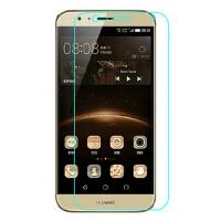 【包邮】华为麦芒4 G7plus g7plus d199 钢化膜 钢化玻璃膜 贴膜 手机贴膜 手机膜 保护膜 手机保护