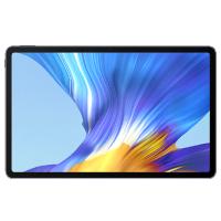 荣耀平板V6 10.4英寸 WIFI6麒麟985 2K全面屏 游戏学习办公平板电脑