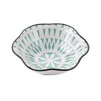 日式陶瓷碟子家用餐具酱油碟 醋碟小盘子咸菜碟调味碟菜碟