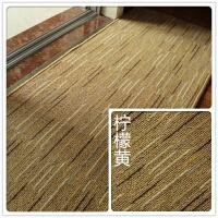 进门地毯门厅门垫地垫卫生间防滑毯厨房吸水脚垫定制尺寸定制