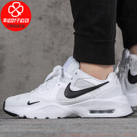 Nike/耐克男鞋新款低帮运动鞋网面透气舒适轻便气垫缓震回弹耐磨休闲鞋CJ1670-102