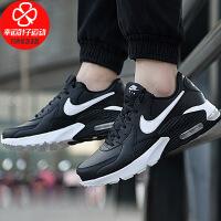 Nike/耐克男鞋新款低帮透气休闲轻便缓震气垫防滑耐磨跑步运动鞋休闲鞋DB2839-002