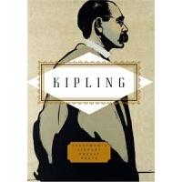 预订Kipling