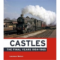 预订Castles: The Final Years
