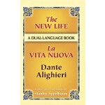 The New Life/La Vita Nuova (【按需印刷】)
