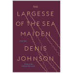 The Largesse of the Sea Maiden 海少女的慷慨 英文原版小说