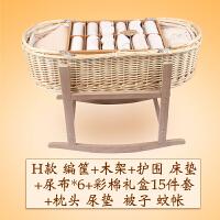 新生�憾Y盒初生����用品套�b夏季�棉0-3��月6��出生��阂路� 新生��