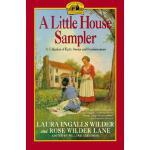 【预订】Little House Sampler