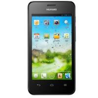 华为Y321C 电信3G双核双模双待智能手机