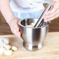 【好�】不�P��v蒜器 �和��o食研磨器 �v碎器�v�罐蒜泥器碎菜器家用手�铀馐�臼子研磨器擂�
