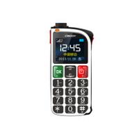 东信EA508 欧蓓老人手机大字大声老年手机老人机老年机强光手电筒