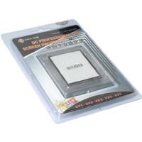GGS/金钢 二代金刚屏 佳能G11/ G12专业保护屏 贴膜 LCD屏 耐磨