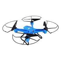 遥控飞机无人机玩具四轴飞行器男孩高清航拍充电直升