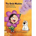【预订】The Smile Machine: (frankie and Peaches: Tales of Total