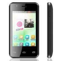 渴望S2安卓智能手机4.0系统3.5寸电容屏学生智能手机