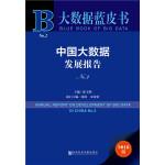 大数据蓝皮书:中国大数据发展报告No.2
