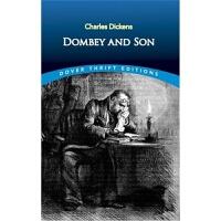 预订Dombey and Son
