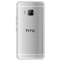 【包邮】MUNU HTC ONE M8手机壳 M7手机保护套 M9手机壳透明 ONE mini2手机套 m7 802w