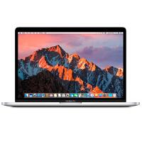 [当当自营] Apple MacBook Pro 15.4英寸笔记本电脑 银色(Core i7处理器/16GB内存/256GB SSD闪存/Retina屏 MJLQ2CH/A)