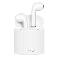 Lanpice 无线商务单双耳便携式充电仓迷你隐形立体声蓝牙耳机