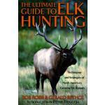 【预订】The Ultimate Guide to Elk Hunting