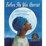 【预订】Before She was Harriet