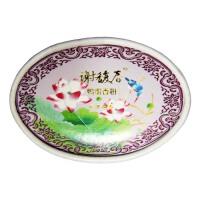 谢馥春 鸭蛋粉(栀子香型)50g 传世香粉