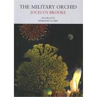 预订The Military Orchid