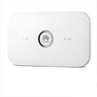 包邮 华为E5573 三网4g无线路由器 +联通12G一年全国流量随身随行wifi 856公开版联通4G3G/电信4G