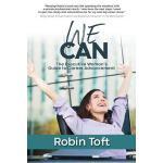 【预订】We Can: The Executive Woman's Guide to Career Advanceme