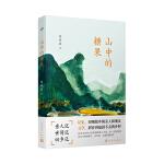 山中的糖果(作家邓安庆成熟代表作,献给每个无法融入城市又回不去故乡的年轻人。温暖烟火,感人至深。)