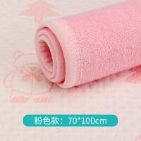 能洗的尿不湿纸尿裤婴儿隔尿垫防水透气可洗床上尿不湿小孩例假垫定制 大号