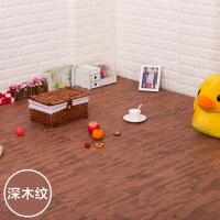 儿童接拼地垫木纹泡沫地垫卧室客厅地板垫子拼图地垫儿童爬行垫拼接加厚爬爬垫