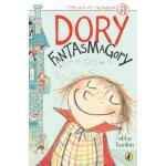 【预订】Dory Fantasmagory