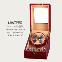 机械表摇表器自动上链盒摆表器转表盒机械表上弦盒手表盒