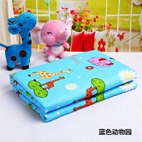 隔尿垫水大号婴儿老人护理垫月经姨妈床垫定制