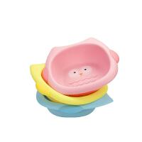 婴儿宝宝洗脸盆幼儿小盆子宝宝洗脸盆婴儿宝宝猪猪脸盆