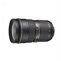 尼康(Nikon) AF-S 24-70mm f/2.8G ED 标准变焦镜头