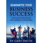 【预订】Guarantee Your Business Success the Sales Strategies fo