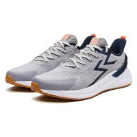 【券后预估价:179】361男鞋运动鞋2021年夏季新款网面透气跑鞋361度减震回弹跑步鞋男