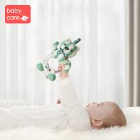 babycare新生�菏�u� 0-1�q��和婢�3��月�����和�益智安��u�
